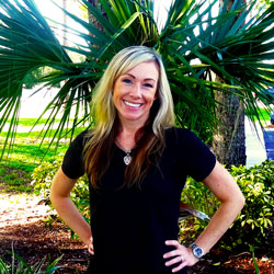 chiropractic-new-patient-carla-port-orange